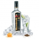 Nemiroff Original Premium Vodka 0.7 ltr. Flasche 40%